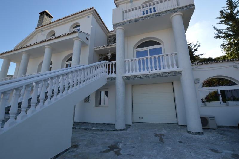 House en Alhaurín de la Torre R3335545 2