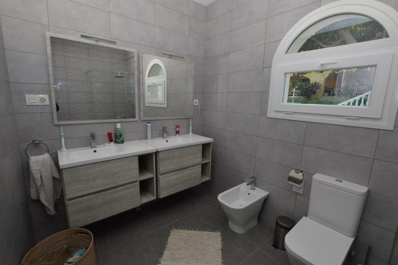 House in Alhaurín de la Torre R3335545 20