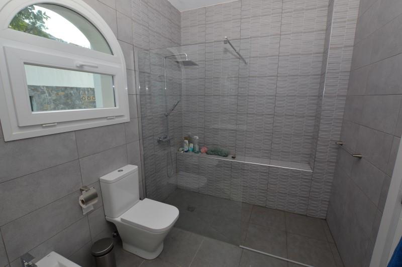 House in Alhaurín de la Torre R3335545 21
