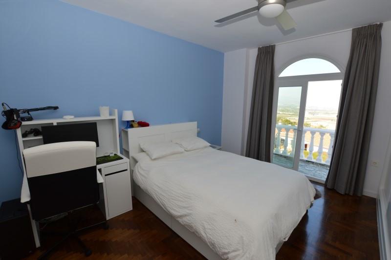 House in Alhaurín de la Torre R3335545 23