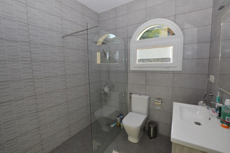 House in Alhaurín de la Torre R3335545 24