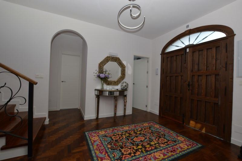 House en Alhaurín de la Torre R3335545 3