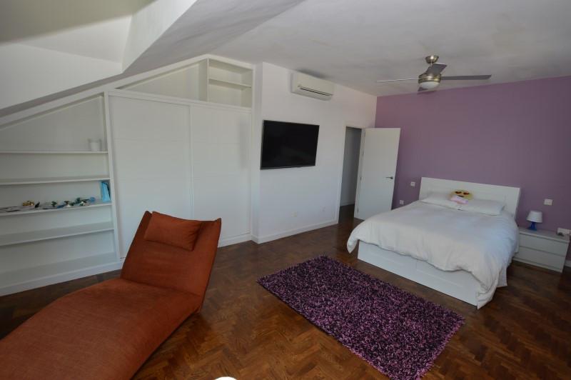 House in Alhaurín de la Torre R3335545 31