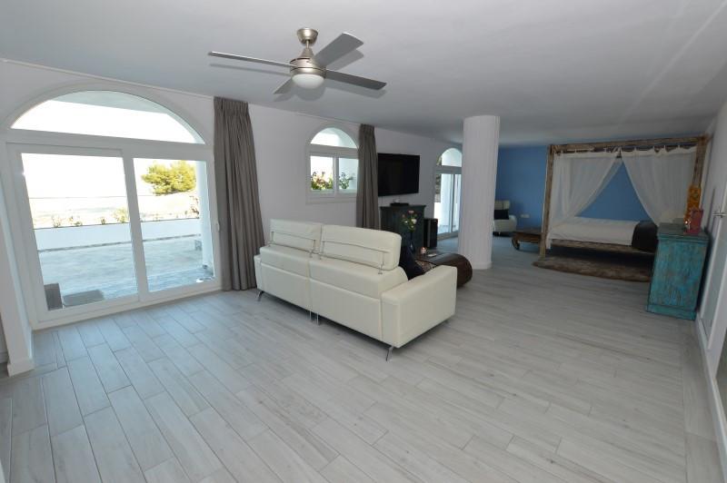 House in Alhaurín de la Torre R3335545 33