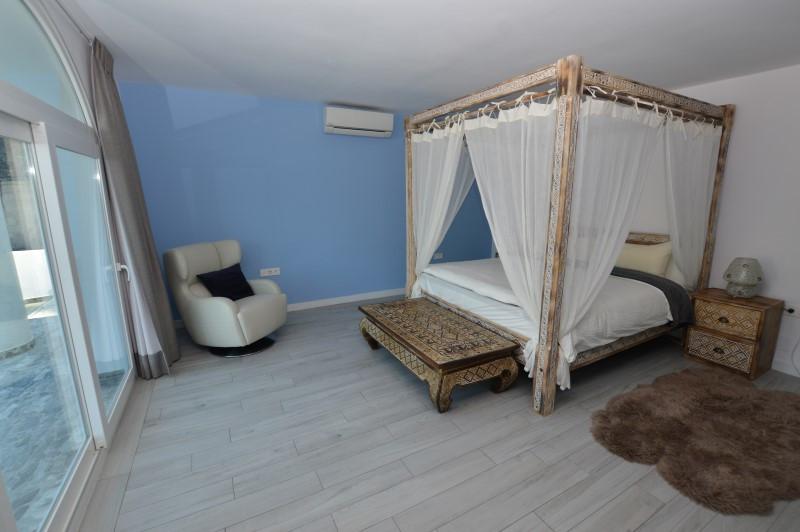 House in Alhaurín de la Torre R3335545 34