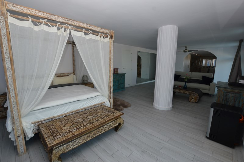 House in Alhaurín de la Torre R3335545 35