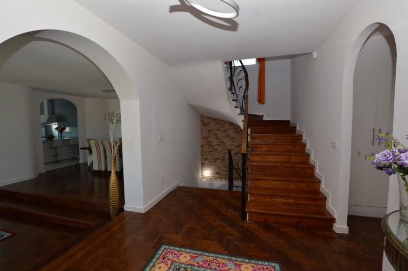 House in Alhaurín de la Torre R3335545 4