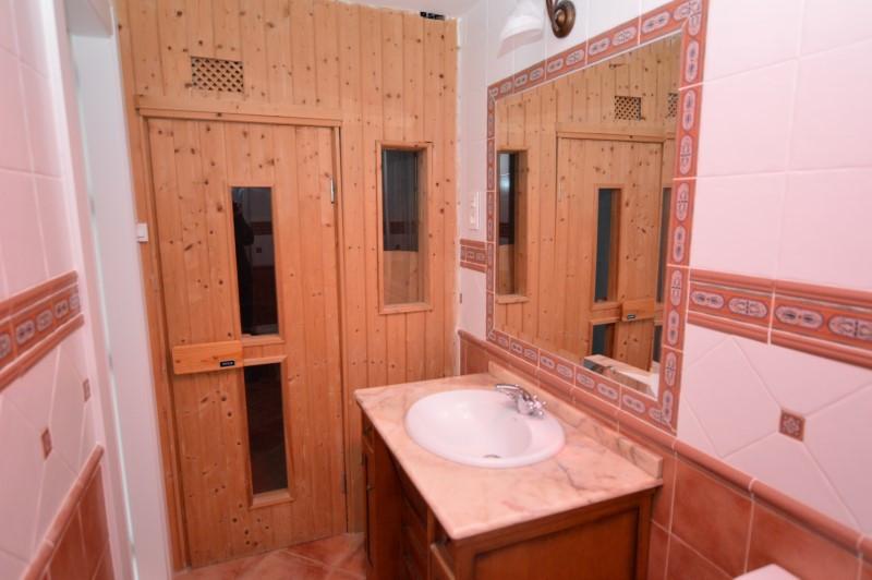 House in Alhaurín de la Torre R3335545 41
