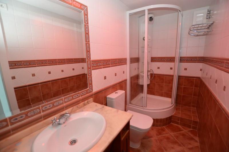 House in Alhaurín de la Torre R3335545 42