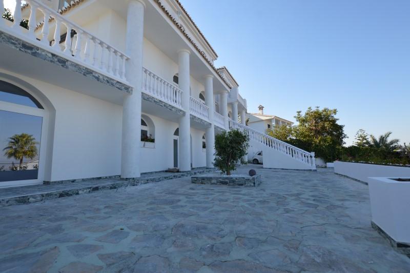 House in Alhaurín de la Torre R3335545 49