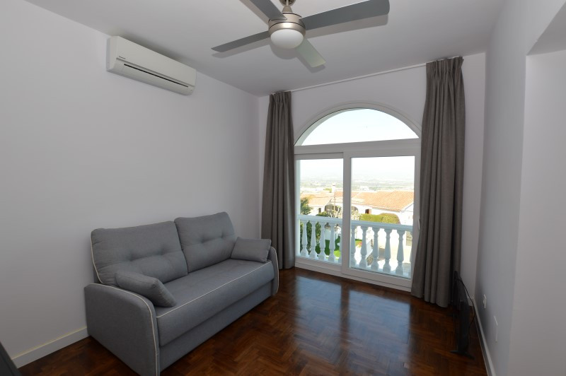 House en Alhaurín de la Torre R3335545 5