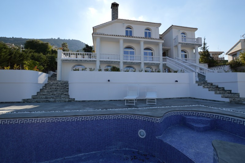 House in Alhaurín de la Torre R3335545 51