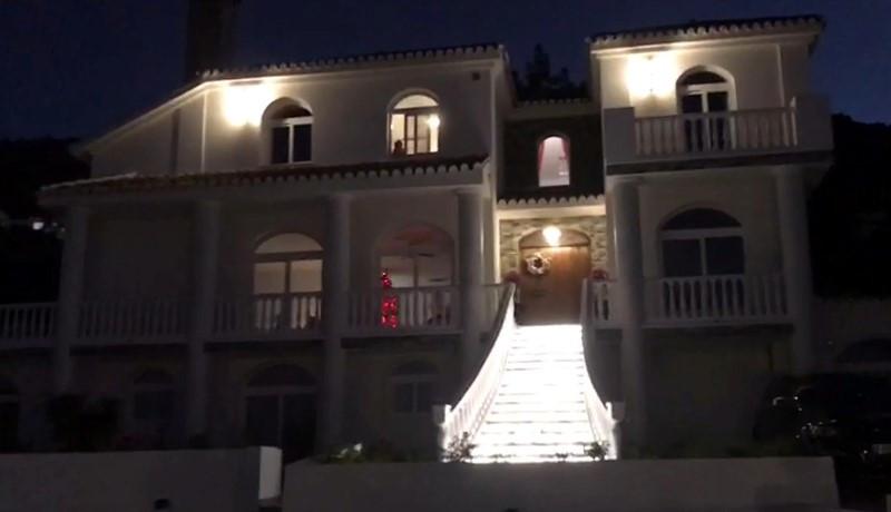 House in Alhaurín de la Torre R3335545 52