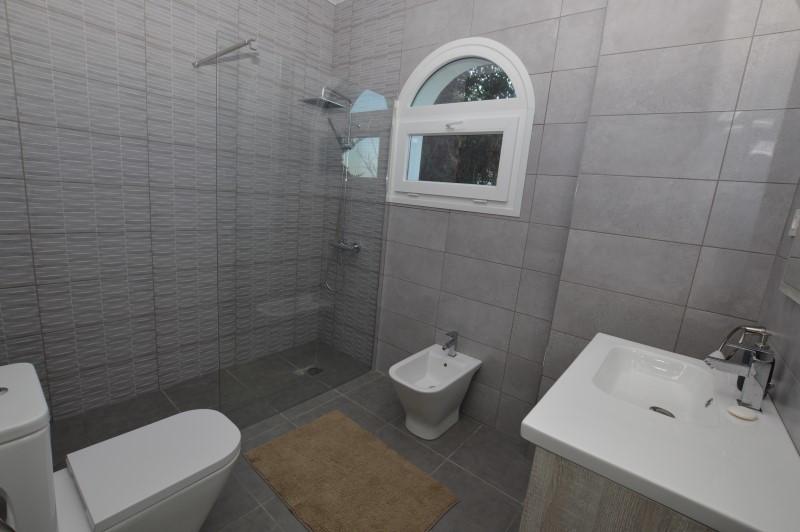 House en Alhaurín de la Torre R3335545 7