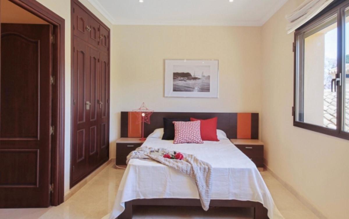 House en Alhaurín de la Torre R105972 13