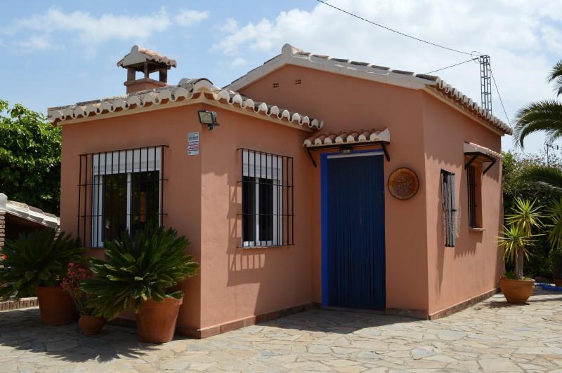 House in Alhaurín de la Torre R2920127 11