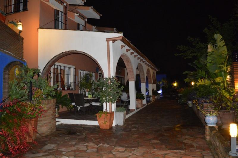 House in Alhaurín de la Torre R2920127 29