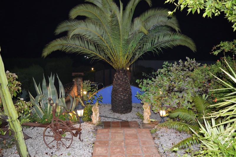 House in Alhaurín de la Torre R2920127 32