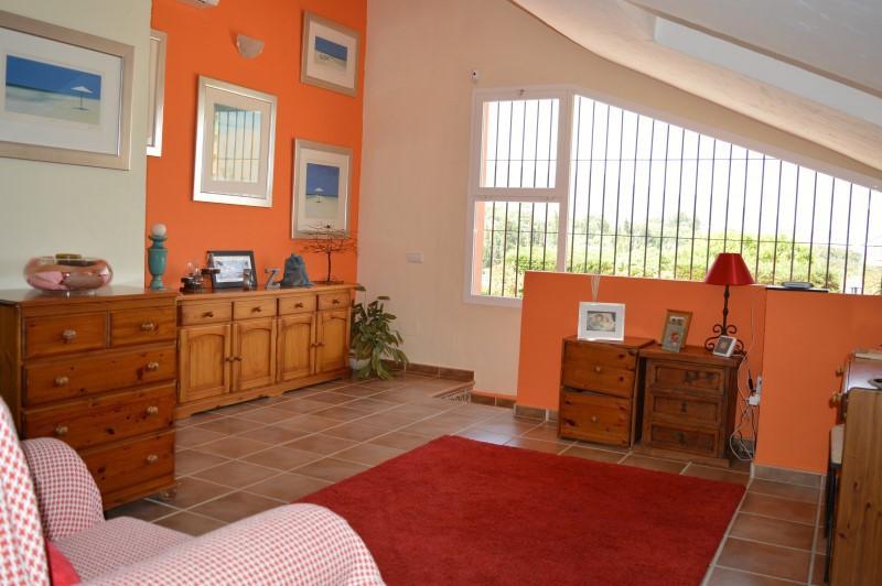 House in Alhaurín de la Torre R2920127 34