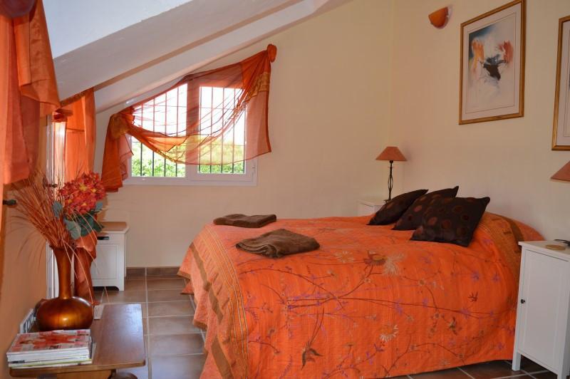 House in Alhaurín de la Torre R2920127 35