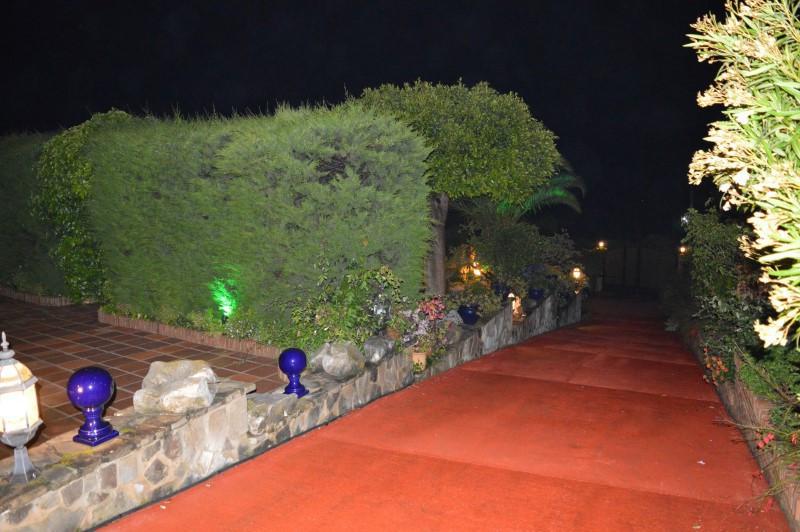 House in Alhaurín de la Torre R2920127 51