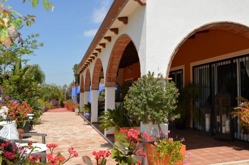 House in Alhaurín de la Torre R2920127 6