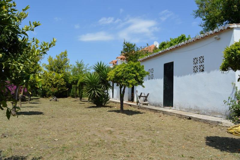 House in Alhaurín de la Torre R2920127 61