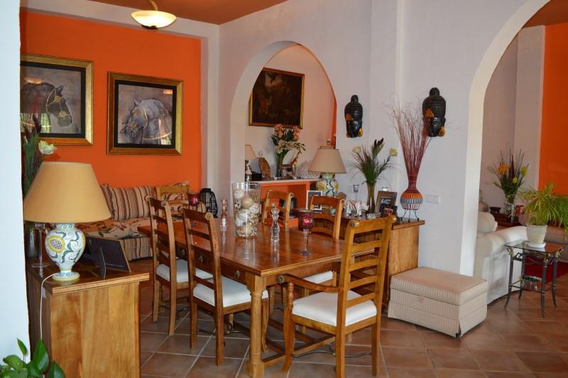 House in Alhaurín de la Torre R2920127 63