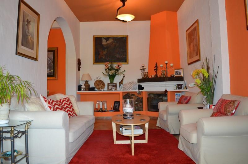 House in Alhaurín de la Torre R2920127 65