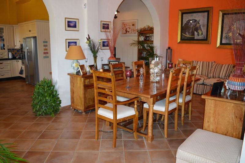 House in Alhaurín de la Torre R2920127 66