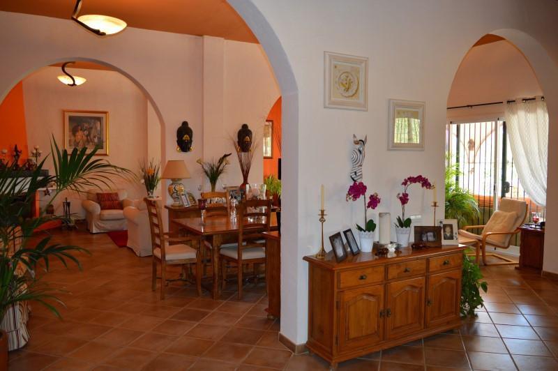 House in Alhaurín de la Torre R2920127 67