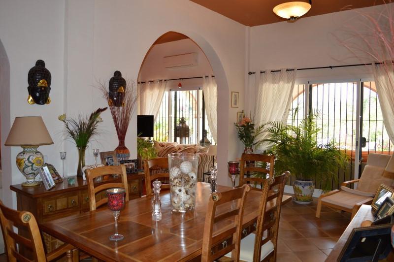 House in Alhaurín de la Torre R2920127 68