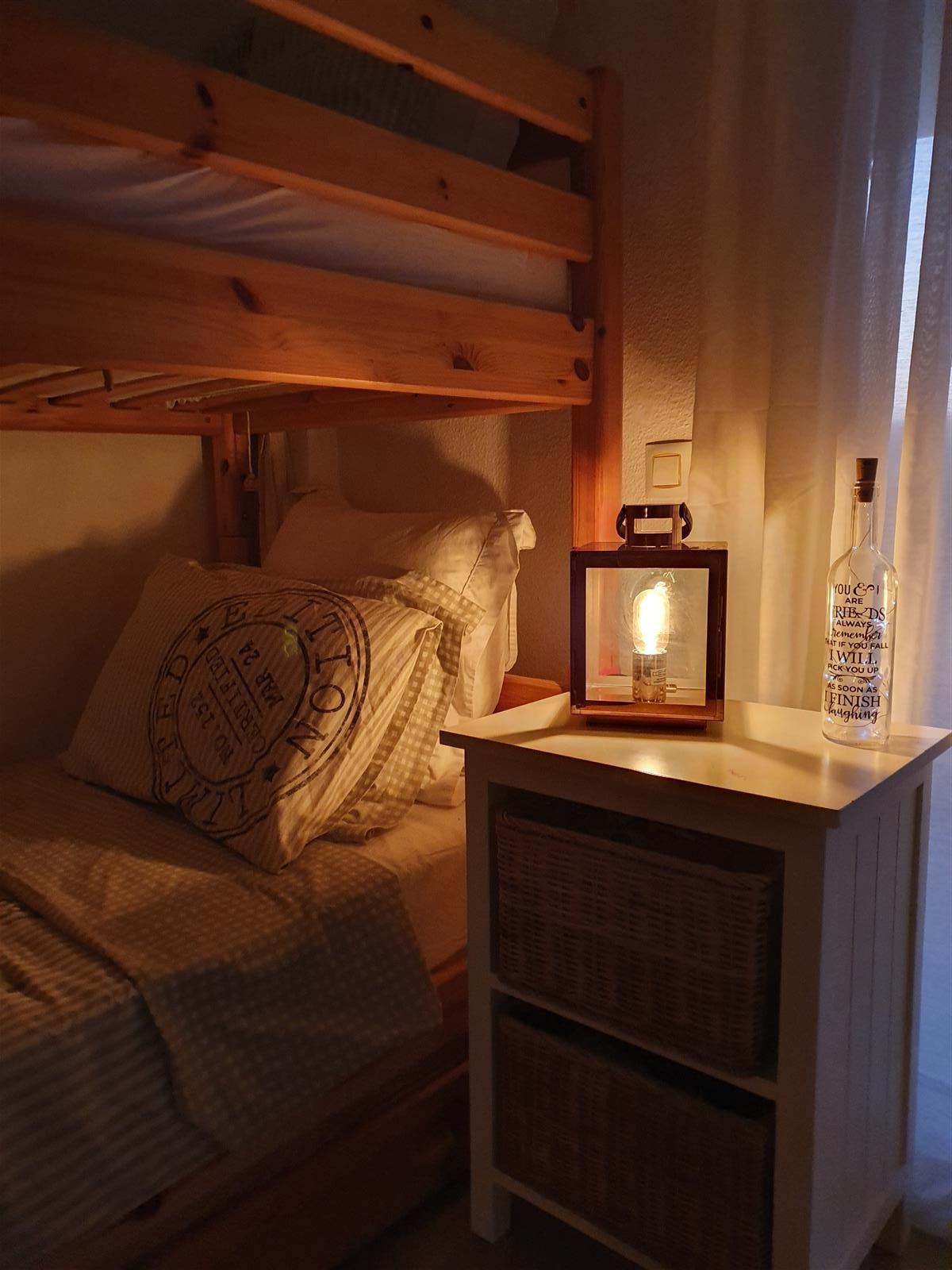 Apartamento con 3 Dormitorios en Venta Mijas Golf