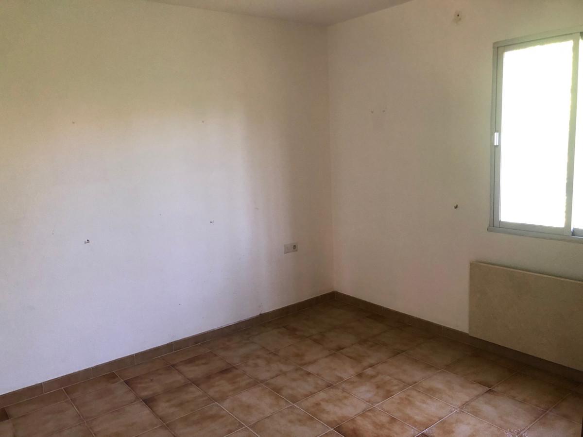 House in Atalaya R3680081 10