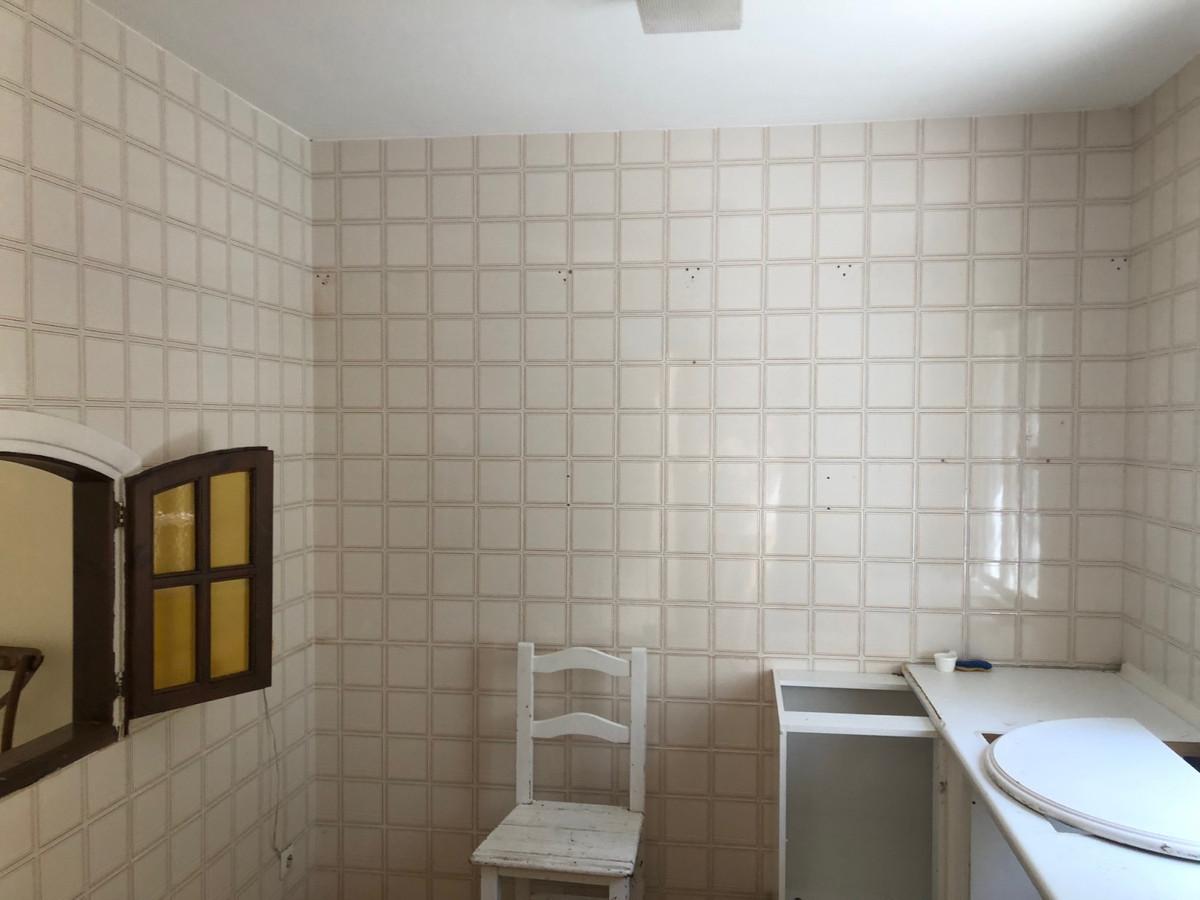 Hus in Atalaya R3680081 11