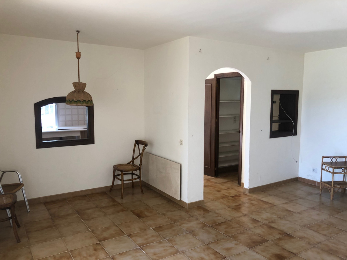 Hus in Atalaya R3680081 13