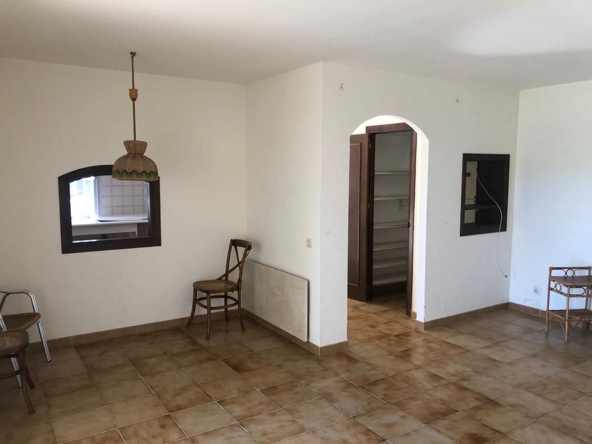 House in Atalaya R3680081 13