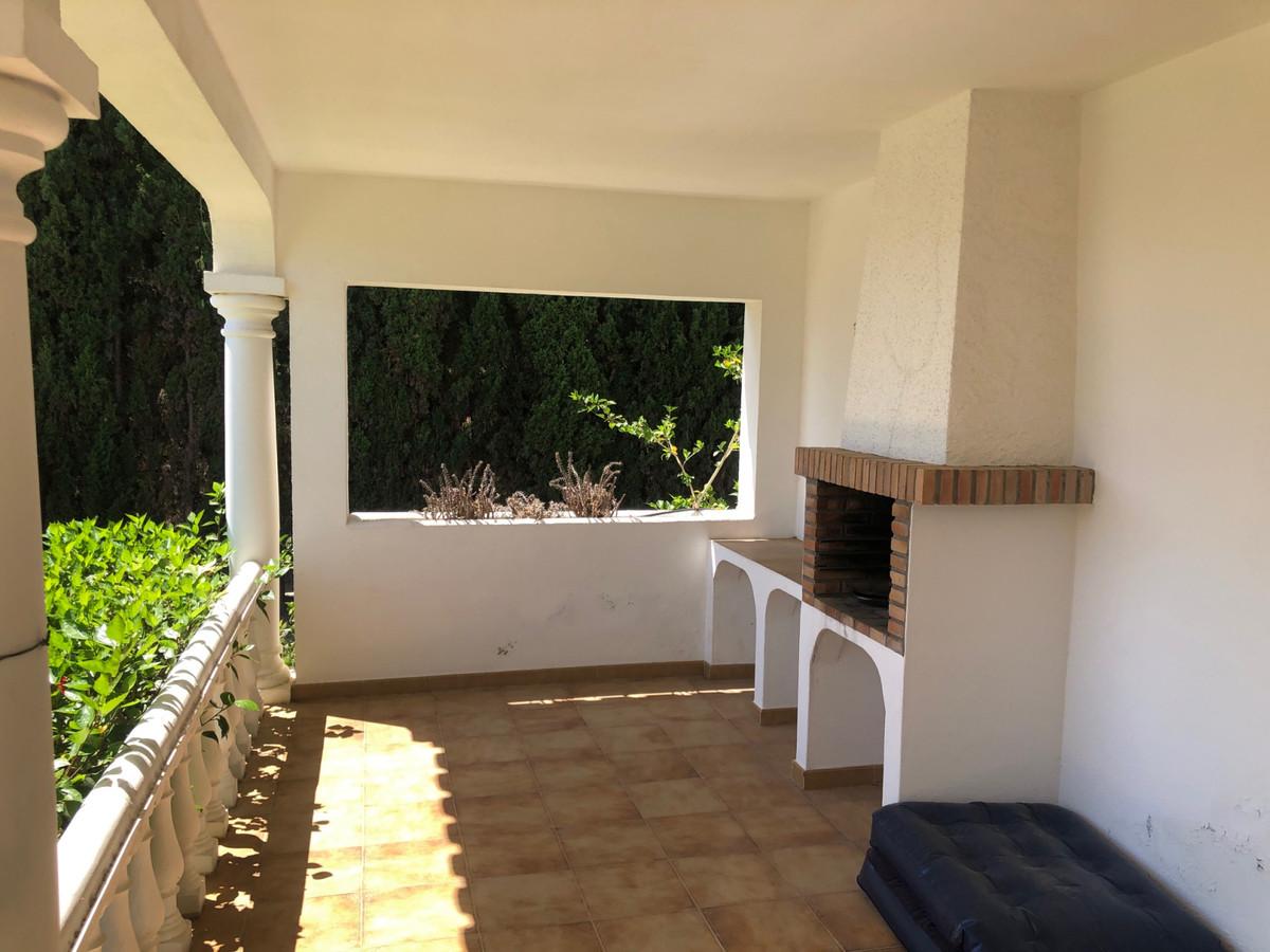 Hus in Atalaya R3680081 7