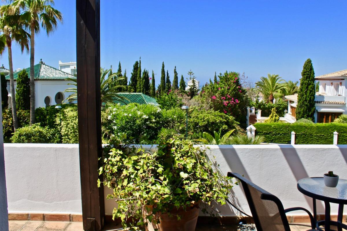 7 bedroom villa for sale bahia de marbella