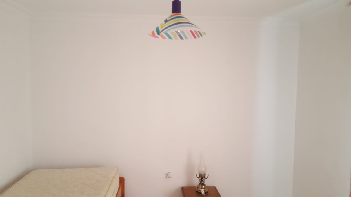 3 Bedroom Middle Floor Apartment For Sale Selwo