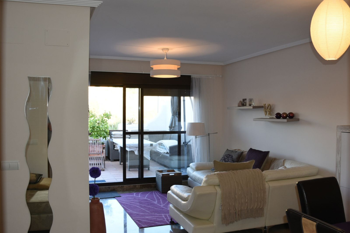 Apartment - Selwo