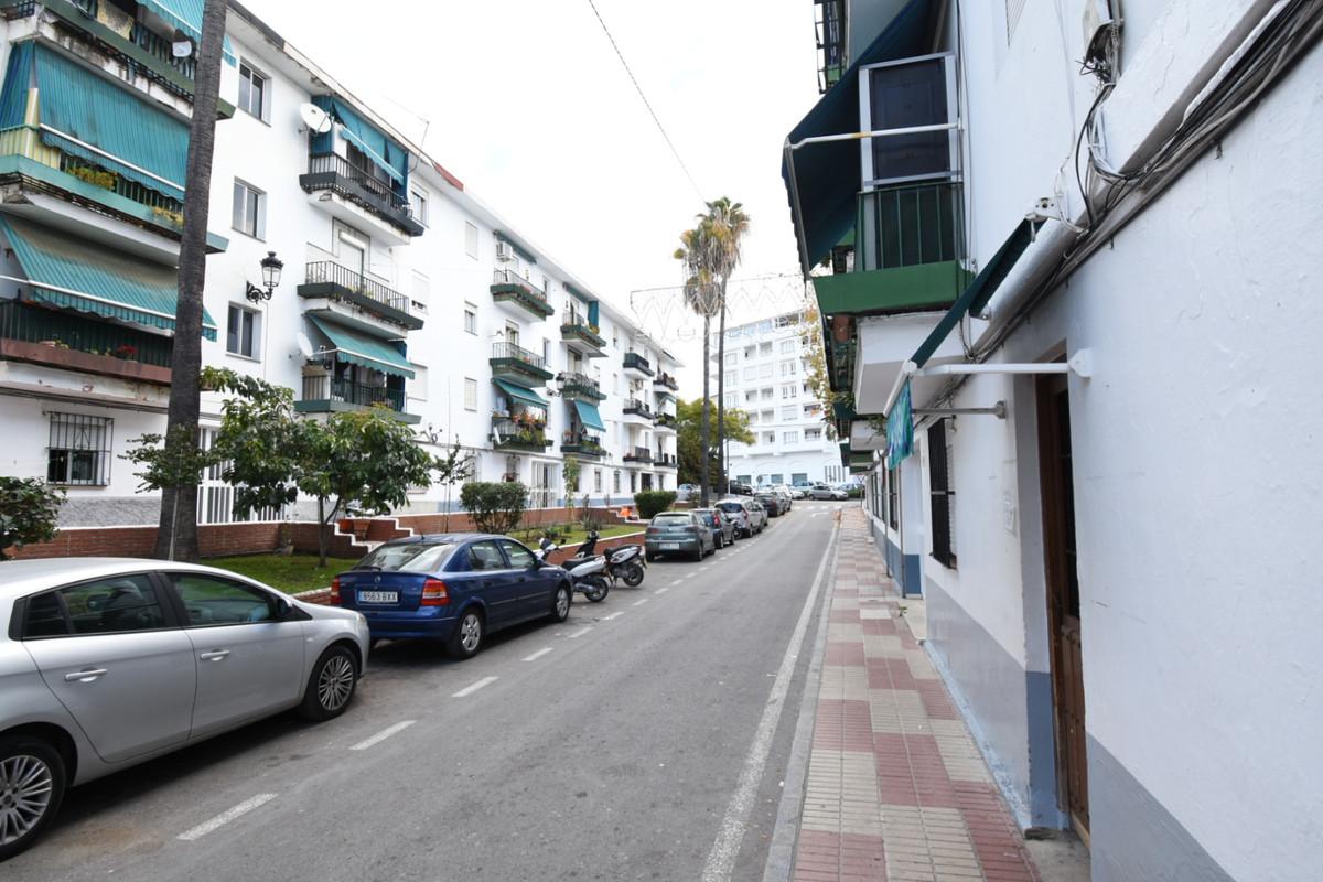 Appartement te koop in La Campana, Spain