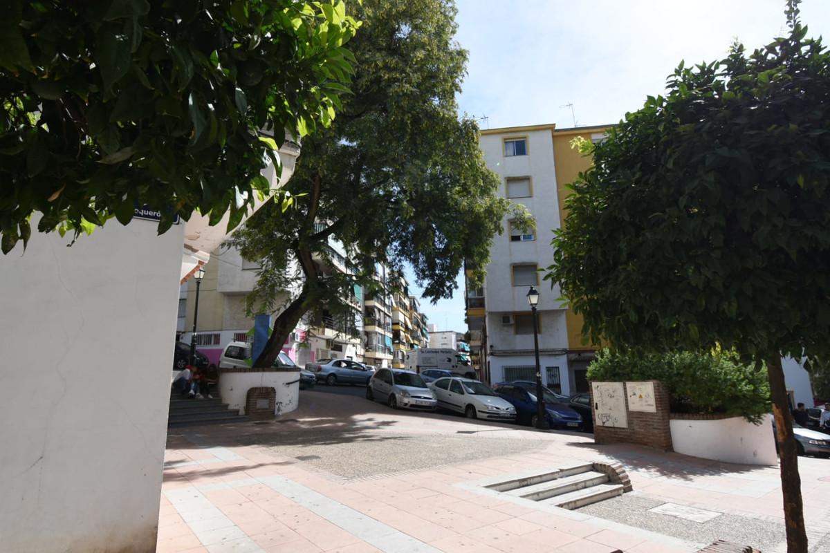 R3016934: Apartment for sale in Marbella