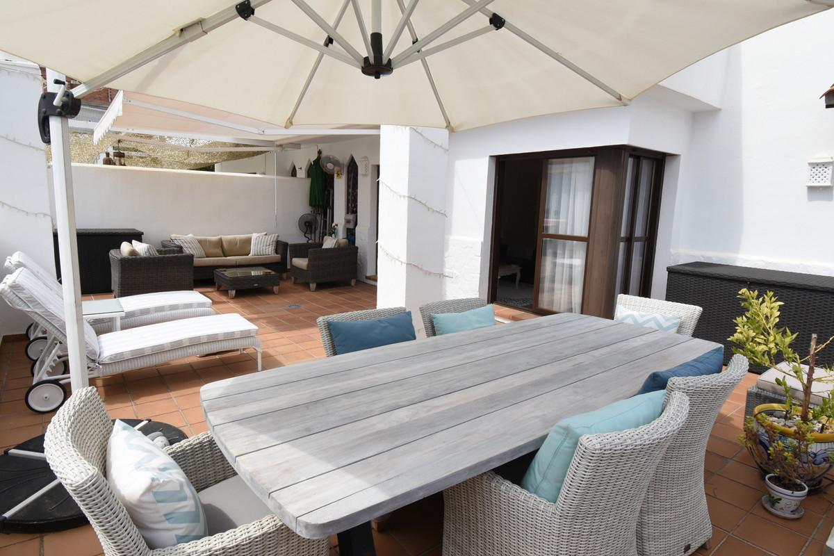 Appartement Te Koop - Selwo