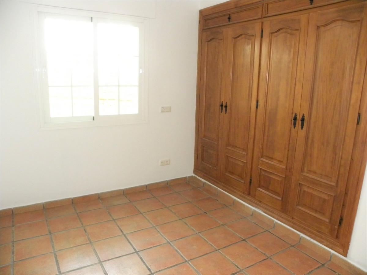 Villa te koop in San Pedro de Alcántara R3583378