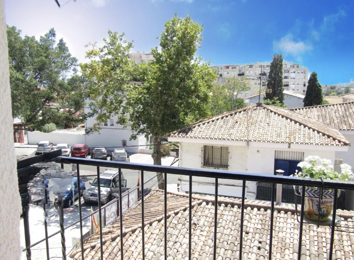 Apartment, Penthouse  for sale    en La Campana