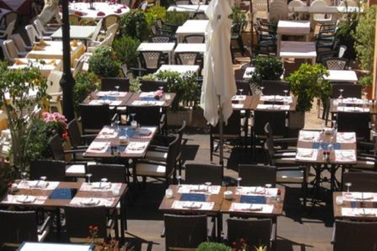 Commercial Restaurant in Calahonda, Costa del Sol