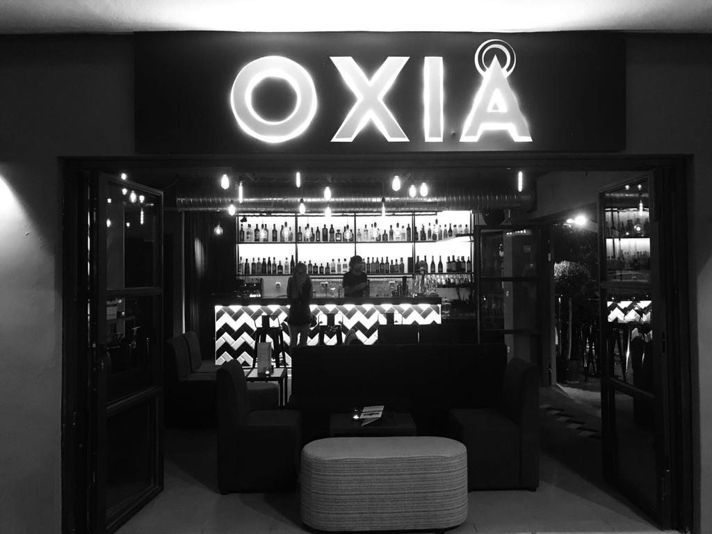 Commercial, Bar  for sale   and for rent    en Marbella