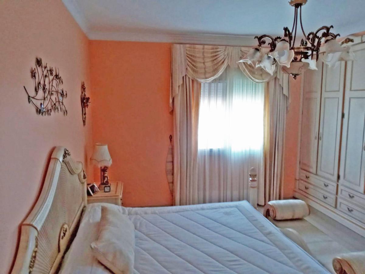 Hus in Alhaurín el Grande R3646040 12