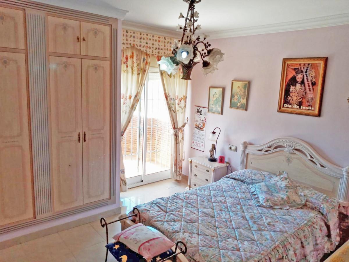 House in Alhaurín el Grande R3646040 14